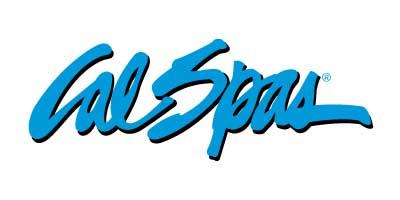 Swim Spa Companies 16