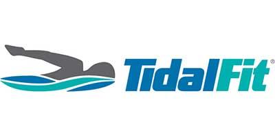 Swim Spa Companies 2