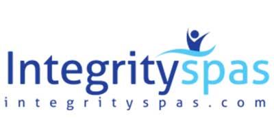 Swim Spa Companies 20