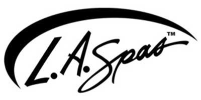 Swim Spa Companies 3