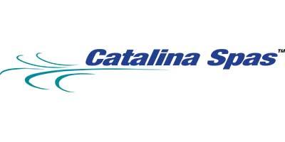 Swim Spa Companies 4
