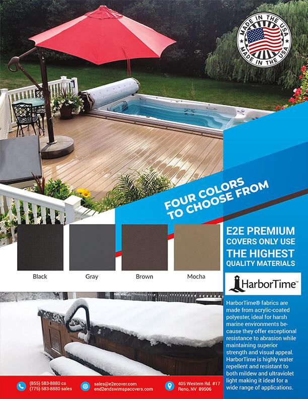 E2E Premium Brochure for Web 2