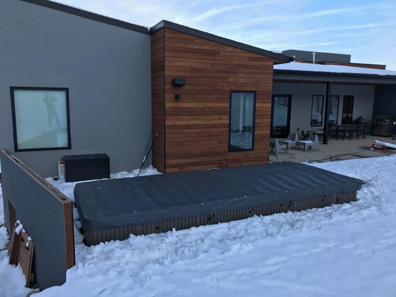 E2e-cover-snow-2
