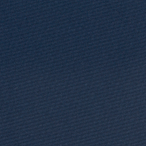 Navy Blue (Discontinued)